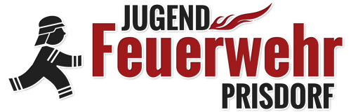 Jugendfeuerwehr Prisdorf